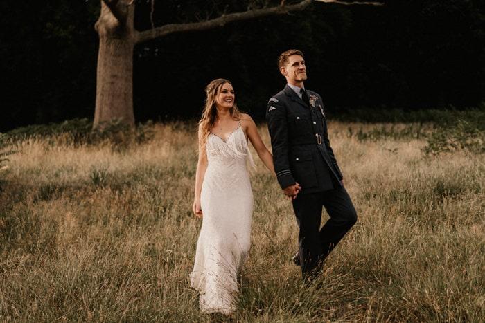 Emily Black Photography Destination Wedding Photographer UK, Europe & Worldwide member of the Destination Wedding Directory by Weddings Abroad Guide