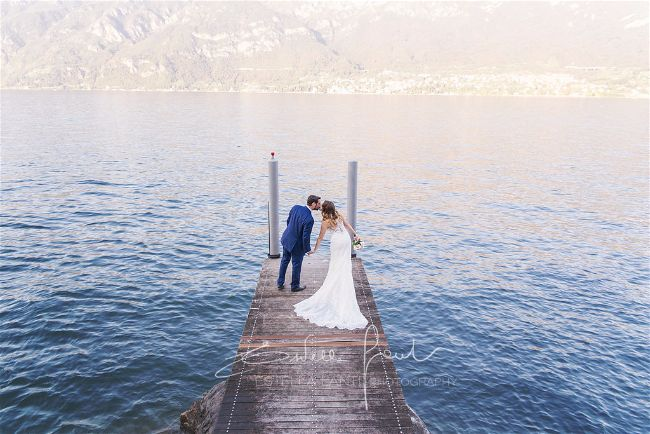 Estella Lanti Photography Wedding Photographer & Videographer Italy & Worldwide - members of the Destination Wedding Directory by Weddings Abroad Guide