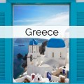 Information on getting married in Greece