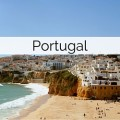 Information on getting married in Portugal