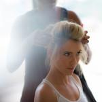 Featured Supplier on weddingsabroadguide.com Princess Bride Hair & Make-Up Costa del Sol Spain