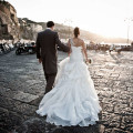 Francesca & Richard's Wedding in Italy // Infinity Weddings // Miglianti Studio