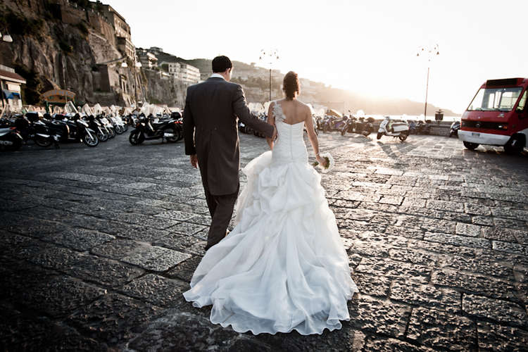 Best Wedding Insurance Ireland: Real Wedding Inspiration