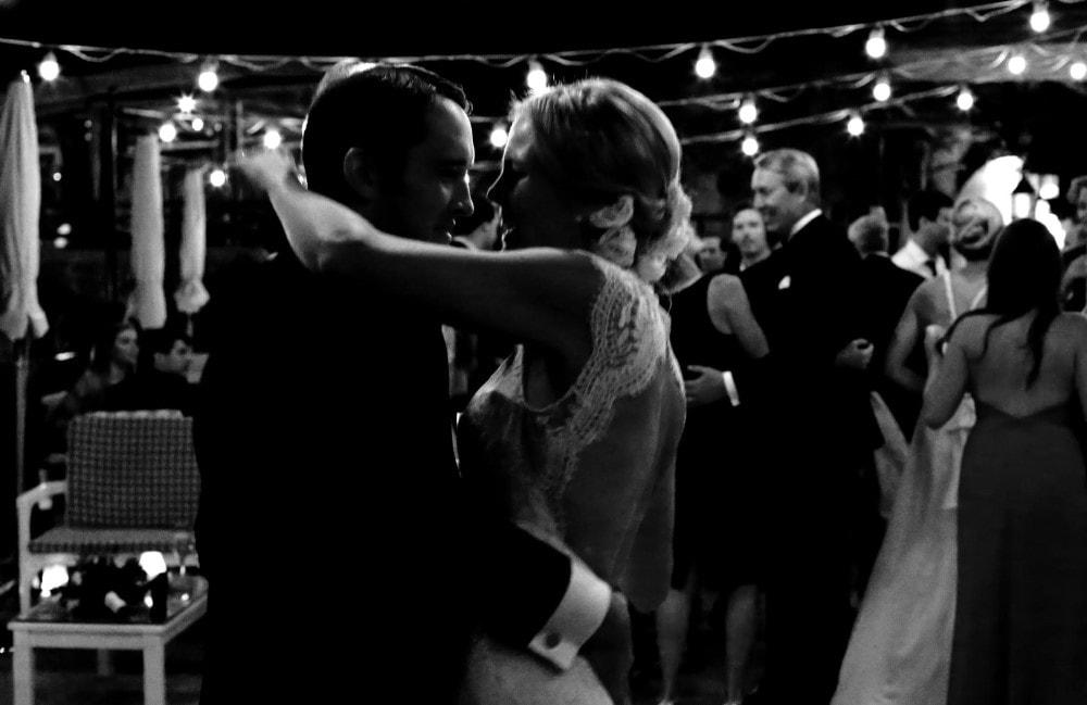 Francese-Photography-italy_luxury_destination_wedding_photoraphers_videographers (6)