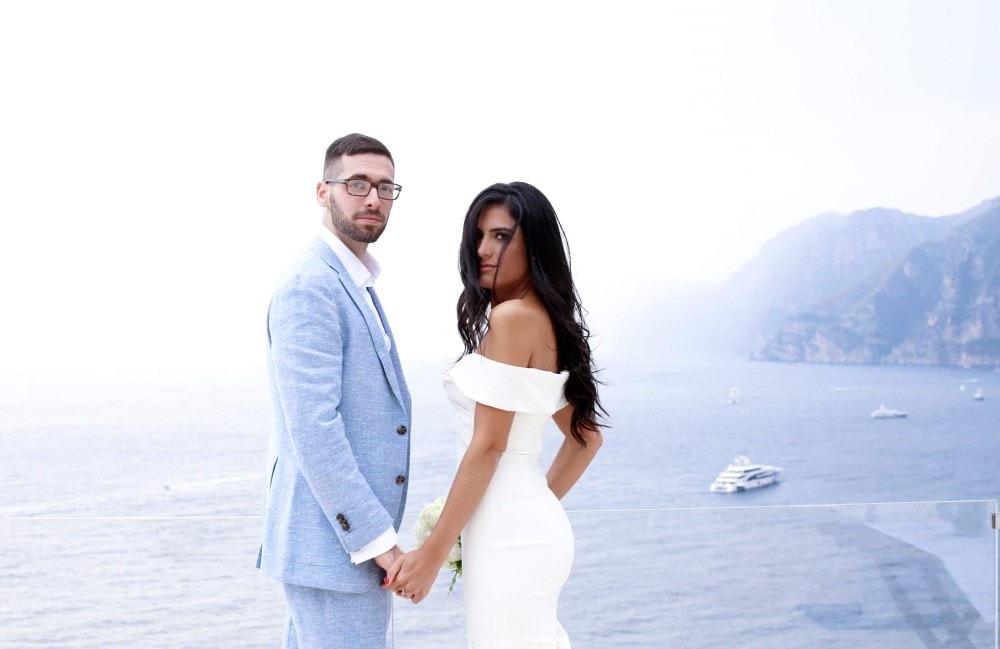 Francese-Photography-italy_luxury_destination_wedding_photoraphers_videographers (7)
