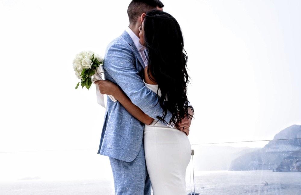 Francese-Photography-italy_luxury_destination_wedding_photoraphers_videographers (8)