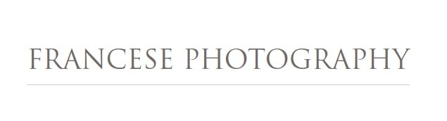 Francese Photography - Destination Wedding Photographers & Videographers Italy member of the Destination Wedding Directory by Weddings Abroad Guide