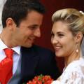Wedding Ceremonies in France | Et Voila Weddings | Astrid Templier Photography | Weddings Aboard Guide