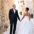 Grace & Declan's wedding in Malta // Wed Our Way I Do Weddings Malta // Anneli Marinovich Photography