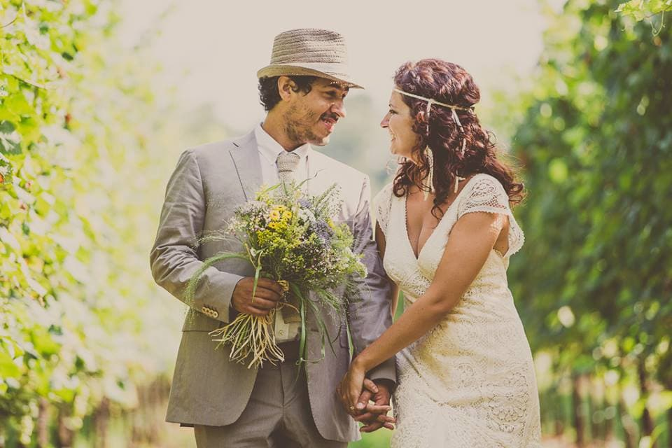 There are some really lovely Italian wedding traditions, learn more about them and incorporate a few into your day // Photography by www.av-photography.it