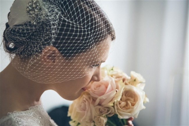 Hayden Phoenix Photographer – Destination Wedding Photographer France & Worldwide 08-opt