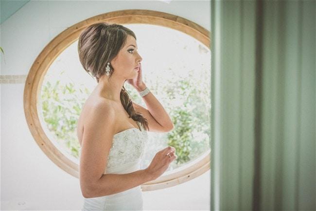 Hayden Phoenix Photographer – Destination Wedding Photographer France & Worldwide 14-opt