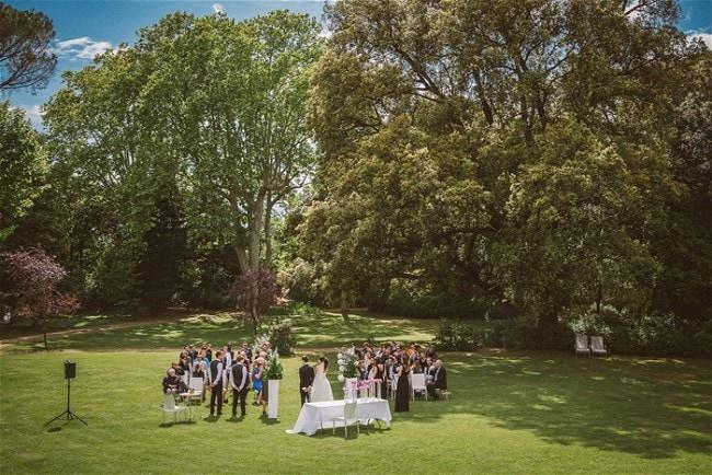 Hayden Phoenix Photographer – Destination Wedding Photographer France & Worldwide 20-opt
