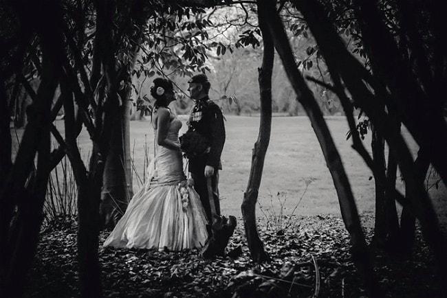 Hayden Phoenix Photographer – Destination Wedding Photographer France, UK & Worldwide