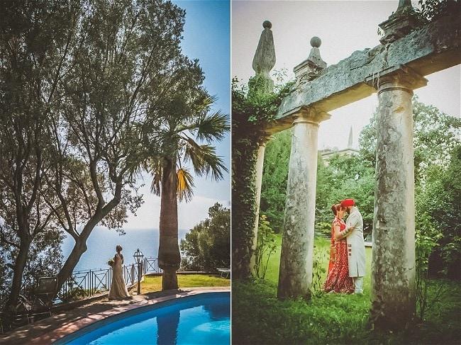 Hayden Phoenix Photographer – Destination Wedding Photographer France & Worldwide 31-opt