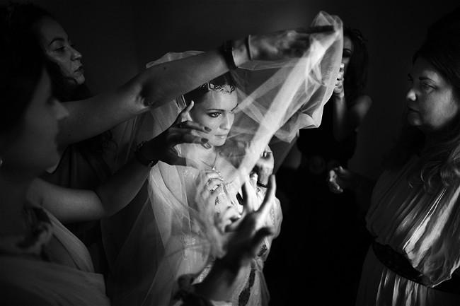 Horia Photography - Destination Wedding Photographer Croatia, Austria & Worldwide