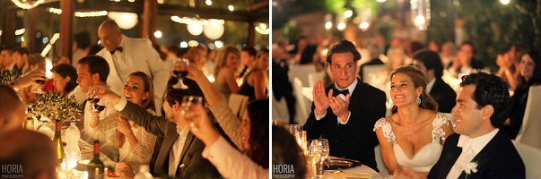 Hot Tips - Wedding Price Abroad Cost of a Wedding in Italy - Horia Photography - weddingsabroadguide