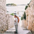 Best Wedding Locations Croatia 5. Hvar // Robert Pljusces Photography
