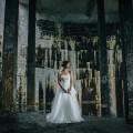 Andri & Chrisina's wedding in Akureyri, Iceland by destination wedding photographer Hayden Phoenix