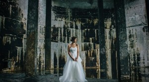 Sunday Snapshot <br>Wedding Photography Iceland