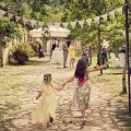 Inviting Children to a Wedding Abroad- Accent Events – Studio Impressions Photography – weddingsabroadguide.com