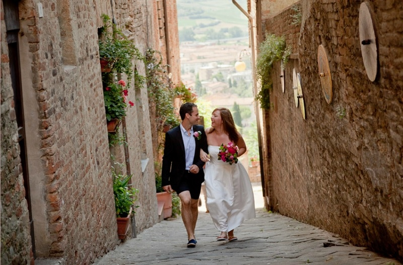 italy tuscany italian planning destination tips james nikki