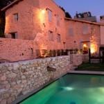 Featured Supplier on weddingsabroadguide.com Villa Campo Verde Luxury Private Wedding Villa Italy