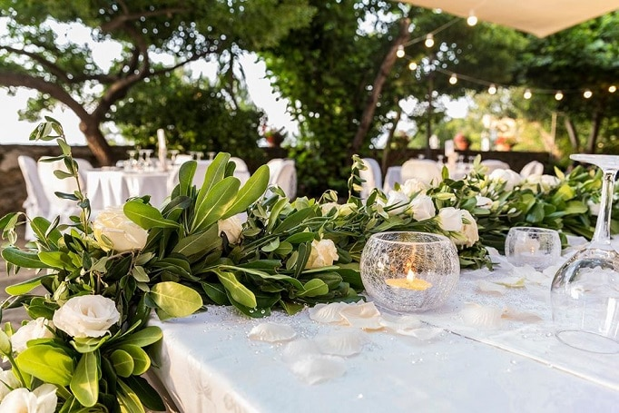 Weddings and Honeymoons in Cilento Italy - Destination Mini Guide by Italy by Italy Bride and Groom Weddings