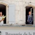Jo & Marc's Wedding in France // Marry Me in France //