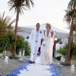 Featured Supplier on weddingsabroadguide.com Glam Events in Tuscany Wedding & Event Planners