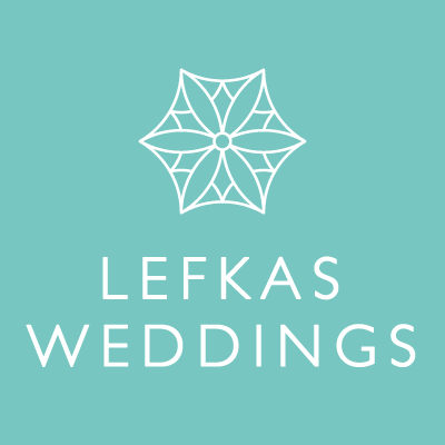 Lefkas Weddings Destination Wedding Planner Greece member of the Destination Wedding Directory by Weddings Abroad Guide