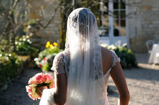 Legal Requirements for getting married in France –A Dream French Wedding – Patrick Fabre Photography - weddingsabroadguide.com