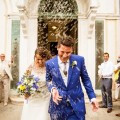 Legal Requirements for Getting Married in Italy– AV Photography -weddingsabroadguide.com