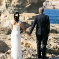 Legal Requirements for getting married in Malta – IDo weddings Malta – AnneliMarinovich Photography - weddingsabroadguide.com