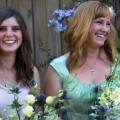 Let me help you find a great destination wedding planner