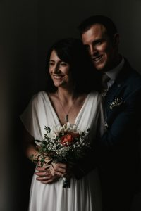 Testimonial Max & Tom for Emily Black Photography Destination Wedding Photographer UK, Europe & Worldwide member of the Destination Wedding Directory by Weddings Abroad Guide