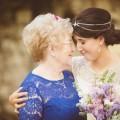 Niamh and Derek's wedding in Italy AV Photography