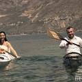 Oana & Dragos Wedding in Croatia // Dubrovnik Event // Be Fabulous