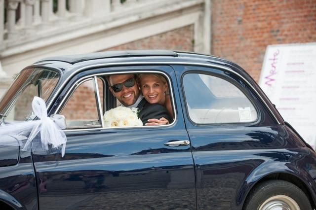 Organising Your Wedding Abroad – Extraordinary Weddings – Ricardofoto – weddingsabroadguide.com