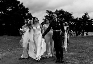 Testimonial Rachael & Nick for Emily Black Photography Destination Wedding Photographer UK, Europe & Worldwide member of the Destination Wedding Directory by Weddings Abroad Guide