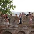 Real Weddings Abroad in Europe // weddingsabroadguide