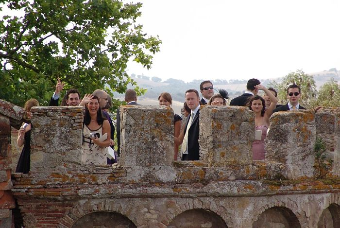 Best Wedding Insurance Ireland: Real Destination Weddings In Europe