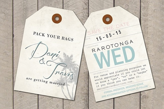 When To Send Out Wedding Invitations was great invitations template