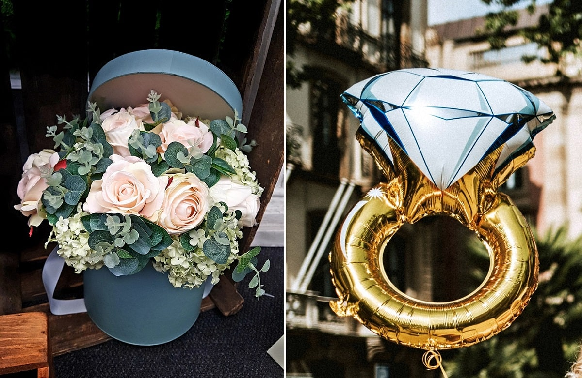 Stressfree Weddings by SandraM Wedding Planner Austria - member of the Destination Wedding Directory by Weddings Abroad Guide