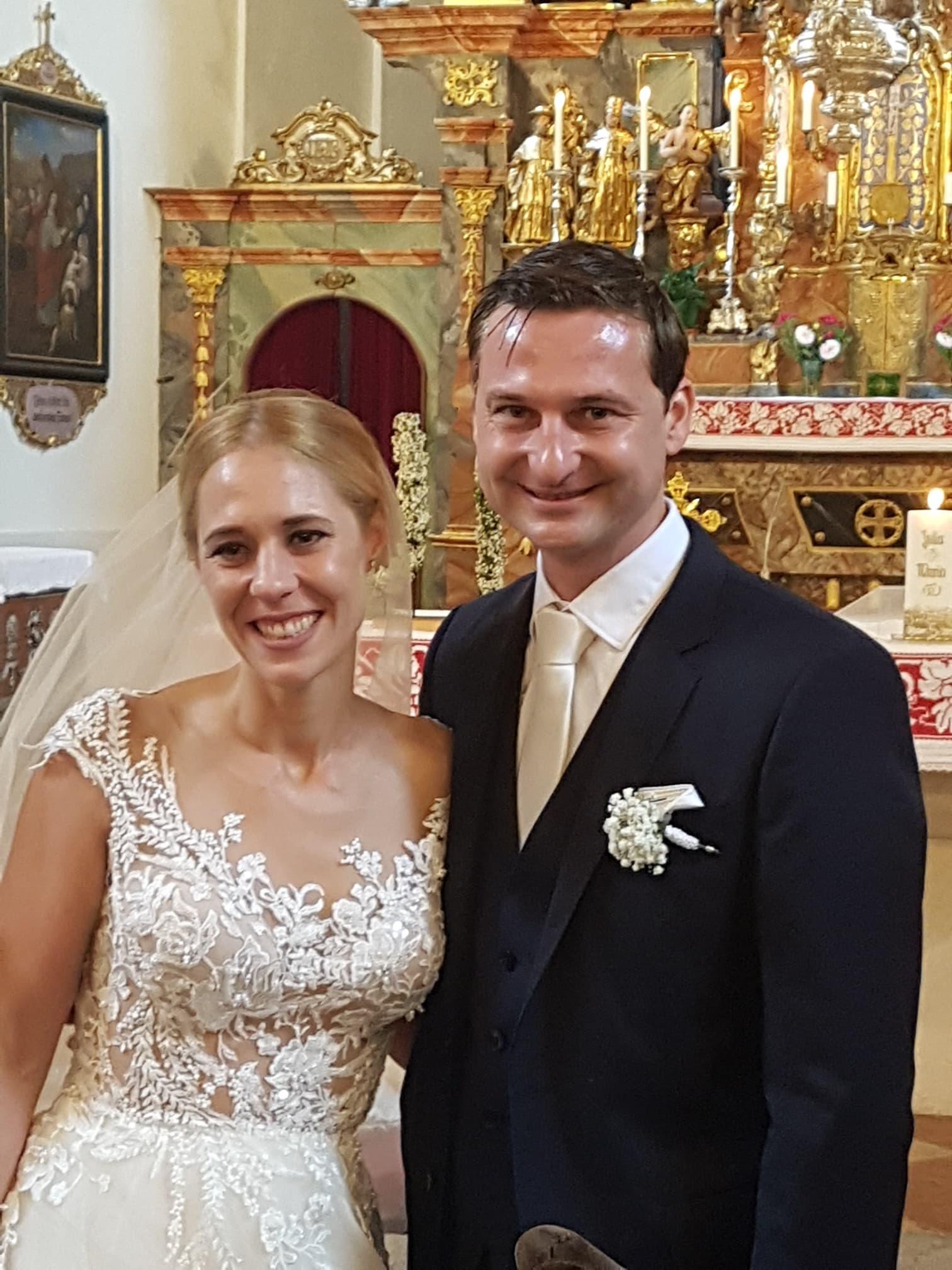 Stressfree Weddings by SandraM Wedding Planner Austria - member of the Destination Wedding Directory by Weddings Abroad Guide T1