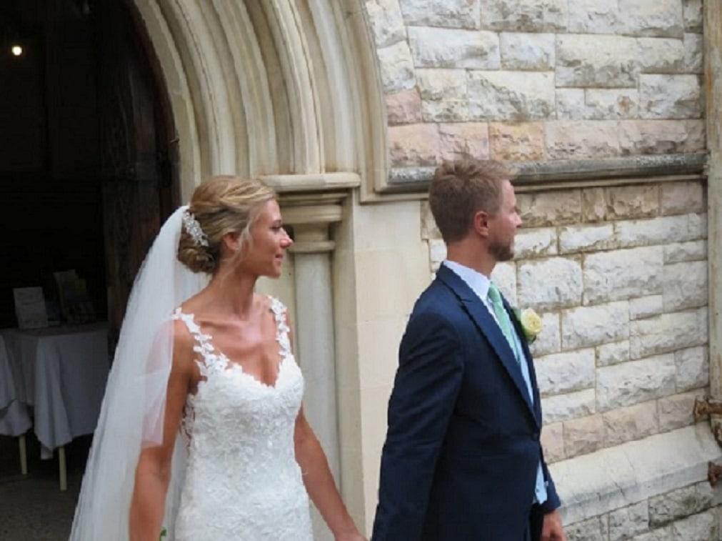 Stressfree Weddings by SandraM Wedding Planner Austria - member of the Destination Wedding Directory by Weddings Abroad Guide T2