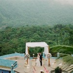 Terrasenses & Etica Events Luxury Weddings Eco Weddings Elopements & Travel in Ecuador & Peru