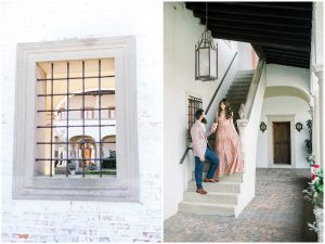5th Photography Destination Wedding Photographer Croatia Available Worldwide   Testimonial