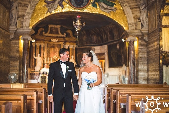 Testimonial Geraldine and Jeff // Wed Our Way Malta - Wedding Planner