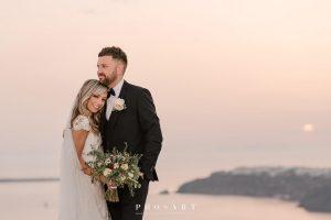 The Bridal Consultant Destination Wedding Planner Greece, Cyprus, Malta & Italy
